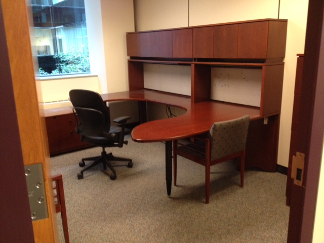 19 steelcase modular furniture 1